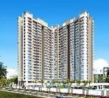Photo 2BHK+2T (778 sq ft) Apartment in Malad West,...