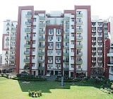 Photo 3 BHK 1545 Sq. Ft. Apartment for Sale in Eldeco...
