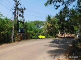 Photo Residential Plot / Land for sale in Kundara,...