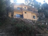 Photo 3 BHK 3900 Sq. Ft Villa for Sale in Bhimtal,...
