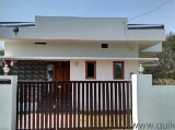 Photo 2 BHK 1000 Sq. Ft Villa for Sale in Kanjikode,...