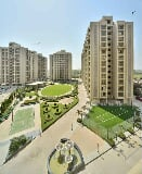 Photo 2BHK+2T (1,070 sq ft) Apartment in Makarba,...