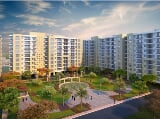 Photo 4BHK+3T (1,888 sq ft) Apartment in Sector 115...