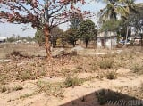 Photo 174240 Sq. ft Plot for Sale in Sipcot Phase 2,...