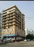Photo 2BHK+2T (1,080 sq ft) + Pooja Room Apartment in...