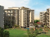 Photo 3BHK+3T (1,738 sq ft) Apartment in Bhicholi...