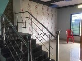 Photo 3BHK+3T (1,260 sq ft) Villa in Dewada, Chandrapur