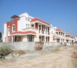 Photo 4 BHK 3764 Sq. Ft. Villa for Sale in Ansal API...