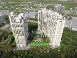 Photo Kanjurmarg East - 1 BHK Apartment - For Sale -...