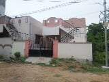 Photo Resale | 2 BHK 1100 Sq. Ft. Independent House...