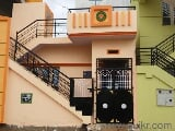 Photo 1 BHK 500 Sq. Ft Villa for Sale in TUDA Layout,...