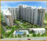 Photo 2 BHK 1432 Sq. Ft. Apartment for Sale in Raheja...