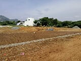 Photo 1BHK+1T (1,000 sq ft) Villa in...