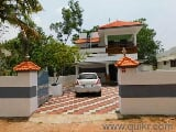 Photo 3 BHK 1750 Sq. Ft Villa for Sale in...