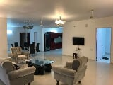 Photo 5BHK+4T (3,100 sq ft) Apartment in Chhani,...