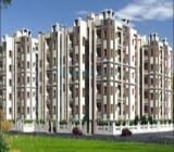 Photo 2 BHK 1250 Sq. Ft. Apartment for Sale in SV...