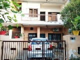 Photo 2 BHK 1630 Sq. Ft Villa for Sale in Vaishali,...
