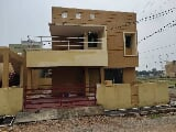 Photo 3BHK+3T (1,883 sq ft) IndependentHouse in...