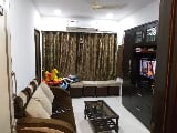 Photo 1BHK+1T (273 sq ft) Apartment in Dahisar East,...