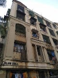Photo Mira Road East - 1 BHK Apartment - For Sale -...