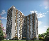 Photo Vardhan Heights, Chembur - 1 BHK Apartment -...