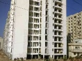Photo 3BHK+3T (3,180 sq ft) apartment in sector 115...