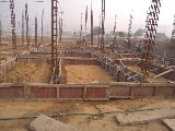 Photo 2BHK+2T (558 sq ft) IndependentHouse in Noida...