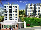 Photo 2BHK+2T (1,050 sq ft) + Store Room Apartment in...