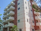 Photo 3BHK+2T (1,320 sq ft) Apartment in Lowadih, Ranchi