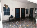 Photo 3 BHK 1200 Sq. Ft Villa for Sale in Sahaspur,...