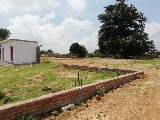Photo Plots Plot in Bariatu, Ranchi