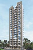 Photo Malad East - 1 BHK Apartment - For Sale - Mumbai