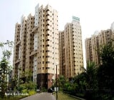 Photo 2 BHK 1200 Sq. Ft. Apartment for Sale in Ambuja...