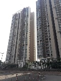 Photo 3BHK+3T (1,150 sq ft) Apartment in Thane West,...