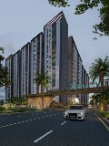 Photo Medavakkam - 2BHK - Apartment - Casagrand Zenith