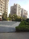 Photo 3BHK+3T (1,678 sq ft) Apartment in Makarba,...