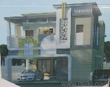Photo 3 BHK 1800 Sq. Ft Villa for Sale in...