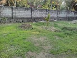 Photo 4, 5, 6 cent House plot 2.80 lakhs per cent...