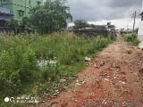 Photo 2175 Sq. ft Plot for Sale in Danipali, Sambalpur