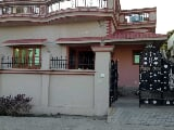 Photo 2BHK (1,400 sq ft) IndependentHouse in...