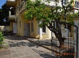 Photo 3BHK+3T (2,475 sq ft) Villa in Dona Paula, Goa