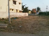Photo 250 Sq. ft Plot for Sale in Ramayanpatti,...