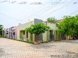 Photo 2 BHK 1500 Sq. Ft Villa for Sale in Sikkandar...