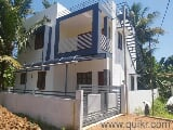 Photo 3 BHK 1500 Sq. Ft FarmHouse for Sale in...