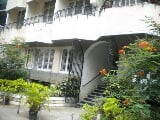 Photo 3BHK+2T (1,700 sq ft) Apartment in Rest House...