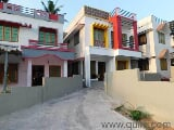 Photo 3 BHK 1600 Sq. Ft Villa for Sale in...
