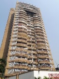 Photo Jogeshwari West - 1 BHK Apartment - For Sale -...