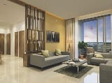 Photo 3BHK+3T (1,985 sq ft) Apartment in Bopal,...