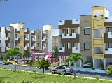 Photo Urapakkam - 2BHK - Apartment - KPN LeNID