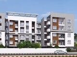 Photo Kundalahalli - 2BHK - Apartment - Nagamani...